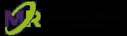 Marino Rent Logo